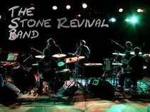 The Stone Revival Band