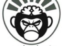 Monkeybrain Corporation