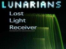 Lunarians