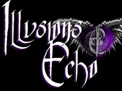 Illusions Echo