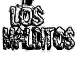 Image for Los Malditos