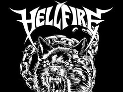 Image for Hell Fire
