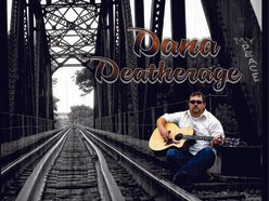 Image for Dana Deatherage