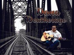 Image for Dana Deatherage