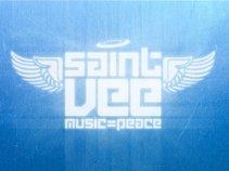 Saint Vee