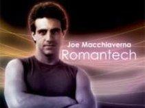 Joe Macchiaverna