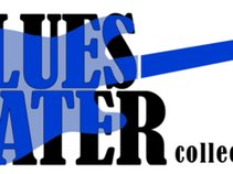 Blueswater Collective