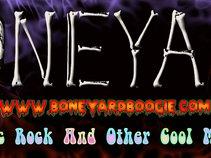 Boneyardboogie
