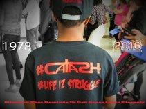 Catash