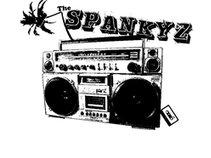 The Spankyz