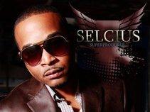 Selcius Productions