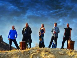Image for Tuatha