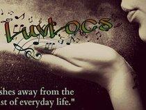 LuvLocs