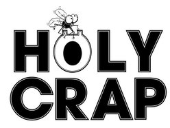 Image for Holy Crap