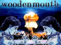 Woodenmouth