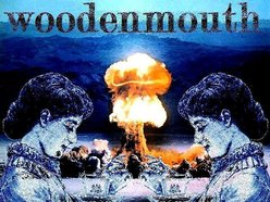 Image for Woodenmouth