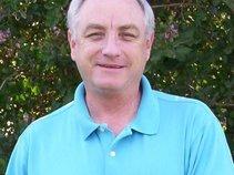 John Allen Terry