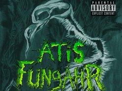 Image for Atis Fungahr