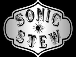Image for Sonic Stew