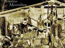 Voodoo Moonshine