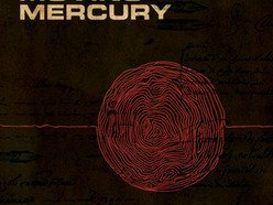 Image for Moving Mercury