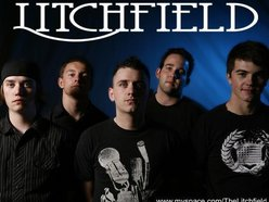 Image for Litchfield