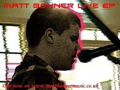 Image for Matt Bonner