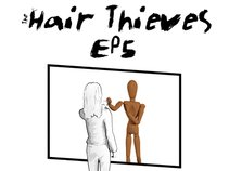 The Hair Thieves