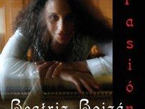Beatriz Boizán