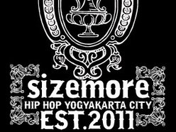 Image for Sizemore