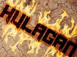 Image for HULAGAN