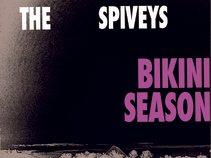 The Spiveys