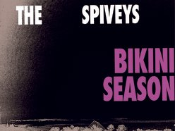Image for The Spiveys