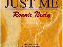 Ronnie Neely