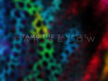 Tame The Tempest