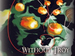 Image for Without Troy