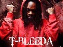 T-BLEEDA21