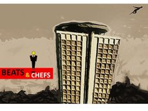 Beats & Chefs