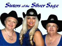 Sisters of the Silver Sage