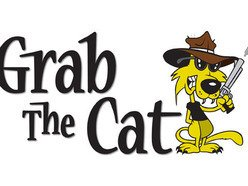 Image for Grab The Cat Productions