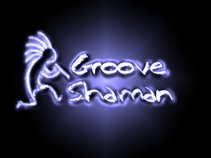 Groove Shaman