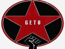 Geto (Rose Revolt)