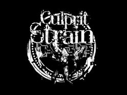 Image for Culprit Strain
