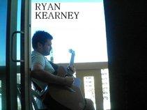 Ryan Kearney