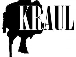 Image for Kraul