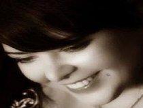 Donna Carnathan