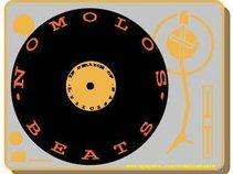 NomoloS Beats