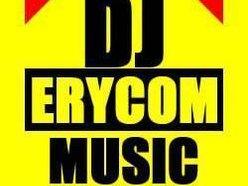 DJ Erycom Music Promoter | ReverbNation