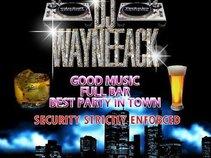 DJ Wayneeack