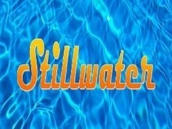 Image for Stillwater